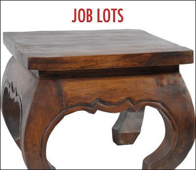 Job Lots