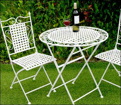 Garden Patio Furniture