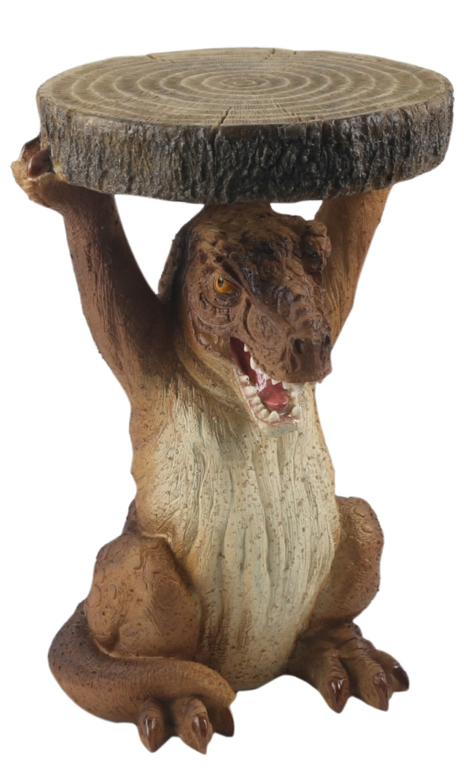 Dinosaur Table 36cm