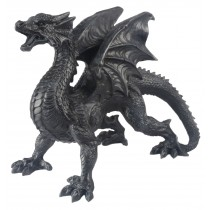 Black Dragon 36.5cm