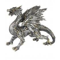 Swords Dragon 22cm