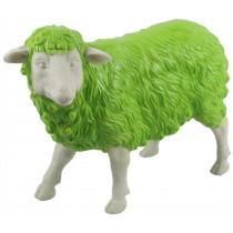Green Sheep 30cm