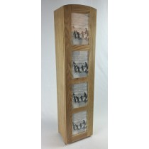 Picture CD Holder