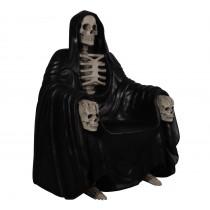 Grim Reaper Throne