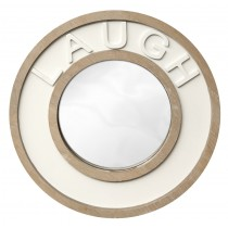 Laugh Mirror 28cm