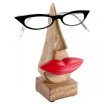 Mrs Glasses Stand