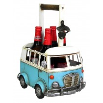 Camper Van Bottle Carrier