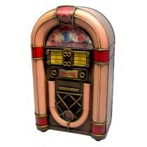 Jukebox Money Bank