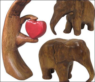 396 Wood Carving Range