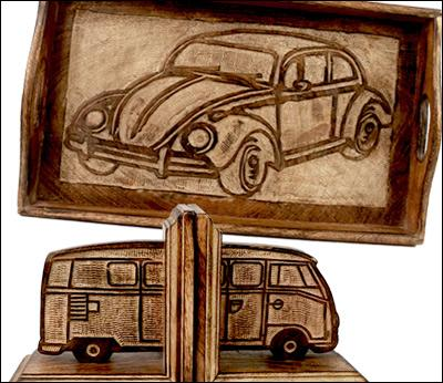 Transport Designs