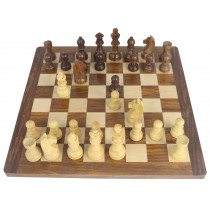 Chess Board Only 36cm