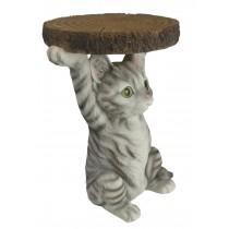 Cat/Kitten Table