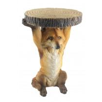 Fox Table