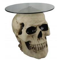 Skull Table 56.5cm