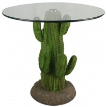 Cactus Table 54.5cm