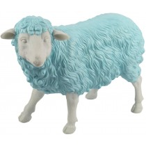 Blue Sheep 30cm