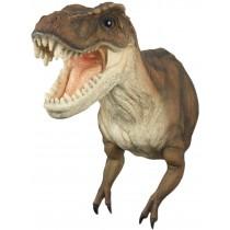 T-rex Torso Wall Art - 48cm