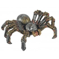 Mechanical Spider 15.5cm