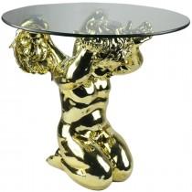 Angel Table 54.0cm