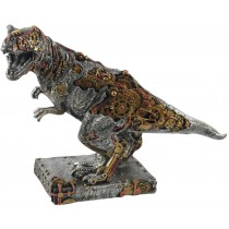 Mechanical Dinosaur 49.0cm