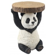 Panda Table 34.5cm