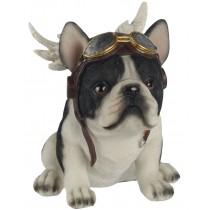 Flying Bulldog 16.0cm