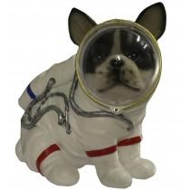 Dog Astronaut 17.0cm
