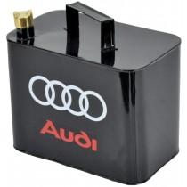 Audi Oil Can Small - 26cm