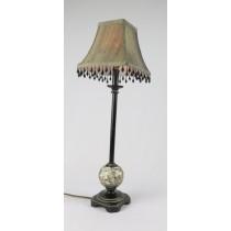 TWIST BALL LAMP