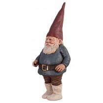 Gnome - 124.5cm