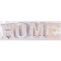 Journal Home