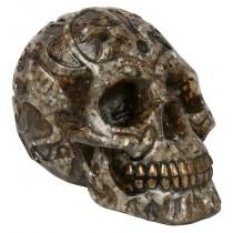 Skull 13cm