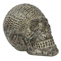 Skull 17cm