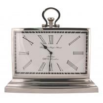 Clock Nickel